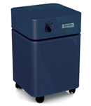Austin Healthmate Hepa Air Purifiers Recommended For